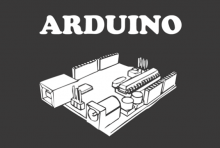 An Overview Of Microcontroller & Arduino Related Kickstarter Projects