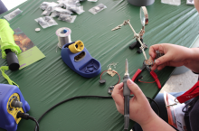 The Rise of DIY Electronics & Creative Technology