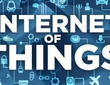 The Internet of Things & Physical Computing: What's in-store for 2013?